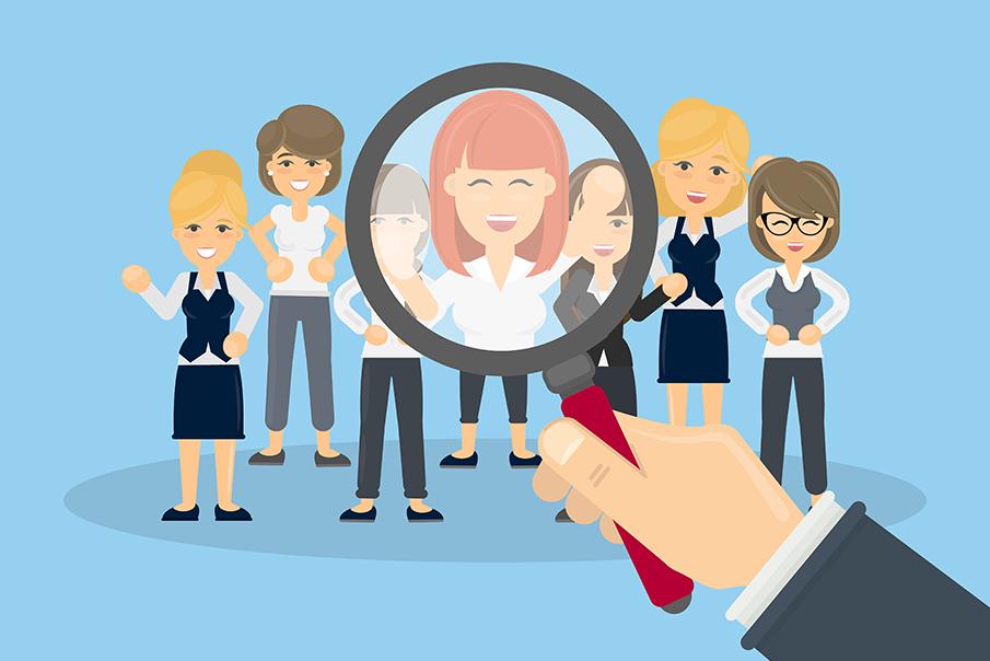 Bien établir les objectifs du CRM pour votre entreprise