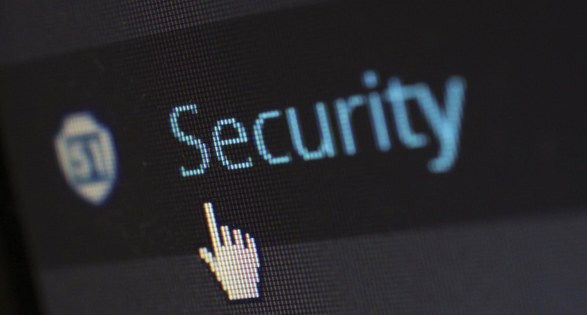 RGPD : Protection des données des utilisateurs